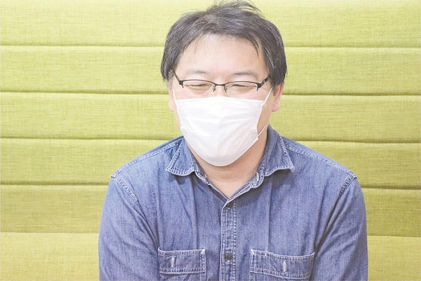 KAGCオーディション長岡沙耶賞